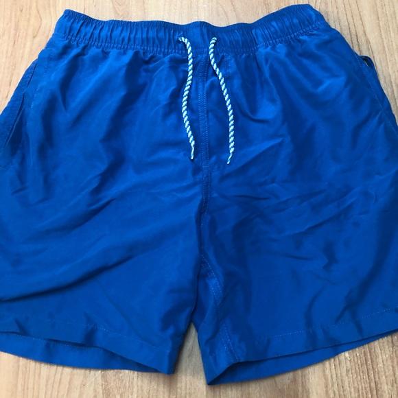 8febe9c0ad Men's Southern Tide Shorts. M_5c4c8b9fa31c33d49e9f0889